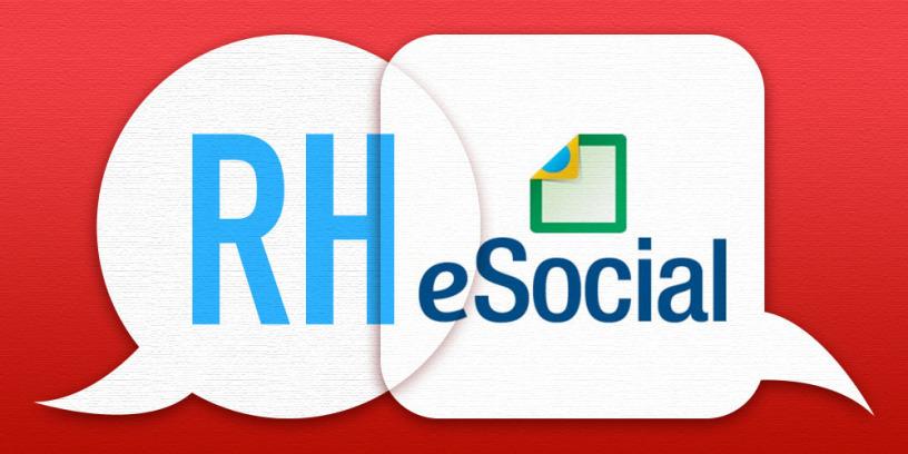 eSocial –  Principais mudanças para o RH